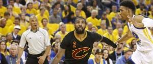 Portal 180 - Irving-Thomas: Un enroque que sacude a la NBA