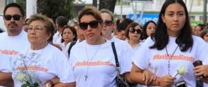 Portal 180 - México suspende a Cabify tras asesinato de una mujer