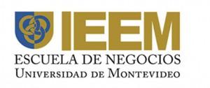 Portal 180 - El MBA del IEEM Escuela de Negocios de la Universidad de Montevideo obtiene acreditación EFMD