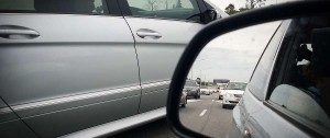Portal 180 - Uruguay exigirá Control Electrónico de Estabilidad en los autos a partir del 2022