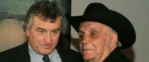 """Portal 180 - Boxeador """"Toro Salvaje"""" Jake LaMotta murió a los 95 años"""