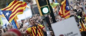 """Portal 180 - Catalanes en """"movilización permanente"""" mientras Rajoy pide que """"renuncien"""" al referendum"""