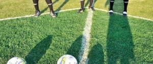 Portal 180 - Suspenden el fútbol del domingo por agresión a un árbitro