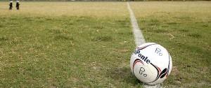 Portal 180 - Crónica de otro día negro para el fútbol uruguayo
