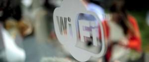 Portal 180 - Descubren un fallo en el protocolo de seguridad del wifi