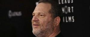Portal 180 - Las denuncias de abuso desbordan Twitter tras el caso Weinstein