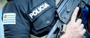 Portal 180 - Policía realiza llamado con nuevo plan de estudios para 50 cadetes