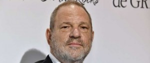 Portal 180 - ¿Podría Weinstein ir a juicio? Las dificultades que enfrenta el magnate