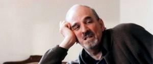 Portal 180 - El centenario de Ingmar Bergman traerá nuevas adaptaciones de la obra del cineasta