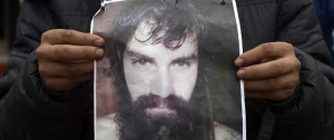 Portal 180 - Familia reconoció el cadáver de Santiago Maldonado por sus tatuajes