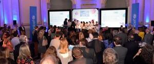 Portal 180 - Empresas comprometidas con la infancia