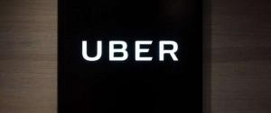 Portal 180 - Los datos de 57 millones de usuarios de Uber fueron pirateados