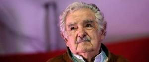 Portal 180 - La democracia peligra en América Latina, dijo Mujica