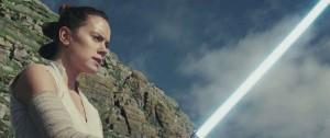 Portal 180 - Se estrena el nuevo episodio de Star Wars