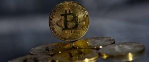 Portal 180 - El bitcoin alcanzó los 18.000 dólares en su debut en el mercado de futuros