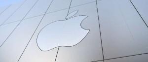 Portal 180 - Apple anuncia que comprará aplicación de reconocimiento de música Shazam