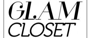 Portal 180 - Abrió un nuevo servicio de compras electrónicas, My Glam Closet