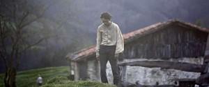 Portal 180 - Una película rodada en vasco, la más nominada a los premios Goya en España