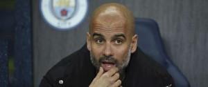 Portal 180 - Manchester City de Guardiola batió el récord de victorias consecutivas en Premier League