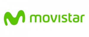 Portal 180 - Movistar inaugura la temporada con el lanzamiento de 4.5G