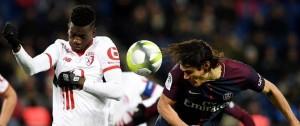Portal 180 - La Ligue 1 francesa aprueba el videoarbitraje para la próxima temporada
