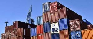 Portal 180 - Economía creció 2,2% en el tercer trimestre de 2017