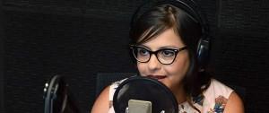 """Portal 180 - """"Venezuela es mi origen pero Uruguay es mi hogar"""""""