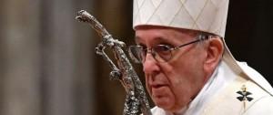 Portal 180 - Vaticano promete estudiar recomendaciones de Australia contra pedofilia