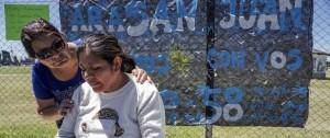 Portal 180 - Tras la tragedia del submarino, destituyen al jefe de la Armada en Argentina