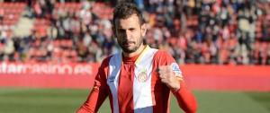 Portal 180 - Suárez y Stuani están terceros en la tabla de goleadores de la Liga