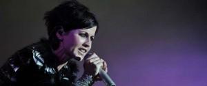 Portal 180 - Murió Dolores O'Riordan, cantante de The Cranberries