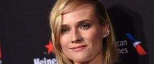 """Portal 180 - Diane Krüger dice que en Hollywood """"los hombres tienen miedo"""" tras caso Weinstein"""