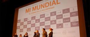 """Portal 180 - """"Cine al atardecer"""" en el IMPO del 21 al 23 de febrero"""
