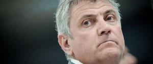 "Portal 180 - AUF buscará ""renegociar"" contrato con Tenfield este año"