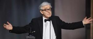"""Portal 180 - Woody Allen niega abusos a su hija y condena """"cinismo"""" de la familia Farrow"""