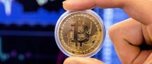 """Portal 180 - Francia y Alemania quieren """"regular"""" el bitcóin"""
