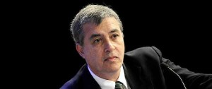 Portal 180 - Murió Claudio Paolillo, periodista y docente