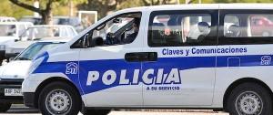 Portal 180 - Fuecys decretó paro general por 24 horas por homicidio de una trabajadora