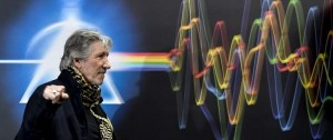 Portal 180 - En menos de 12 horas se agotaron las primeras 10.000 entradas para Roger Waters