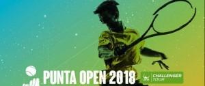 Portal 180 - Itaú presenta la primera edición del Punta Open