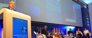 Portal 180 - Uruguay entre los siete gobiernos más digitalmente avanzados del mundo