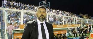 Portal 180 - Peñarol jugará 11 partidos en un mes