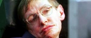 Portal 180 - Hawking será enterrado al lado de Isaac Newton en abadía de Westminster