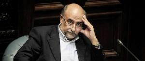 """Portal 180 - Defensa de exjerarcas de Ancap sobre negocios con Trafigura tuvo """"argumentos muy pobres"""""""