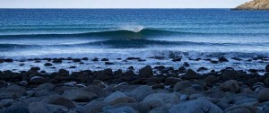 Portal 180 - Desalinizar agua de mar no resolverá la crisis, dice especialista en Foro Mundial del Agua
