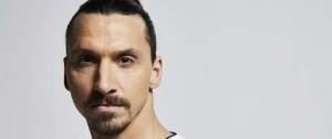 Portal 180 - Los Angeles Galaxy fichó a Zlatan Ibrahimovic