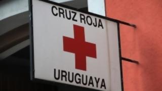 Terminó la intervención a la Cruz Roja y asumen las nuevas autoridades | 180