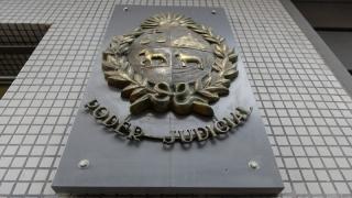 Tribunal sostiene que repetición puede ser cuestionable pero no ilegítima | 180