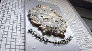 Justicia otorga refugio a dos ciudadanos paraguayos | 180