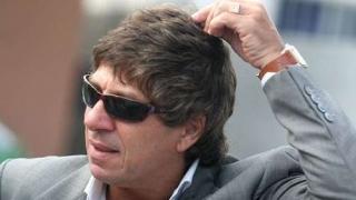Renunció el subsecretario de Macri que ocultó dinero de Casal | 180